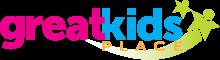 Great Kids Place logo