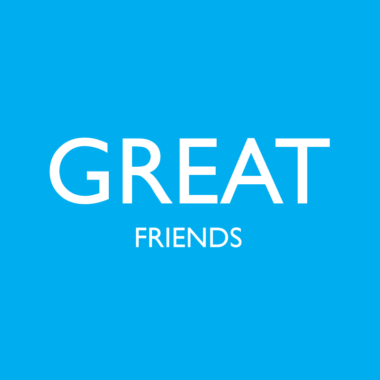 Great Kids Place helps develop Great Friends