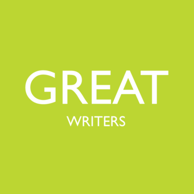 Great Kids Place helps develop Great Writers