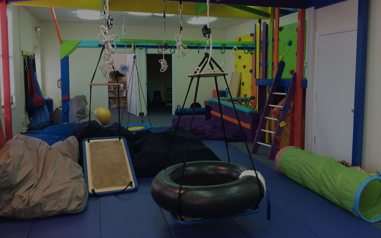 Our Staff Great Kids Place